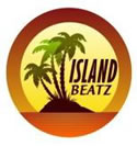 islandbeatzradio.com