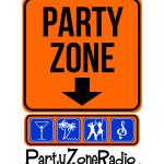 partyzoneradio.com