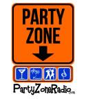 partyzonefinal