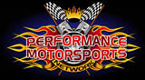 performancemotorsportsnetwork.com