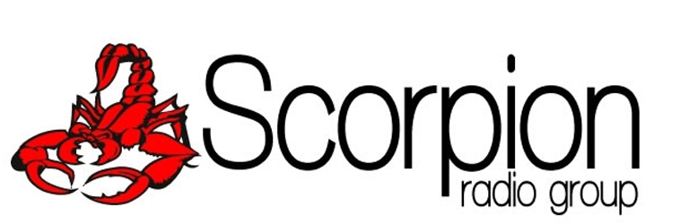 Scorpion Radio Group