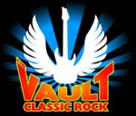 Classic Rock the Vault