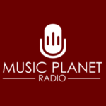 musicplanetradio.com